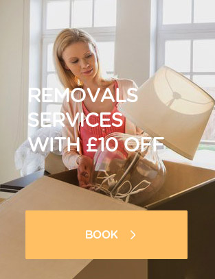 London offer removals removal service with 10 gbp off call today